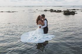 photographe mariage pau pays basque-066.