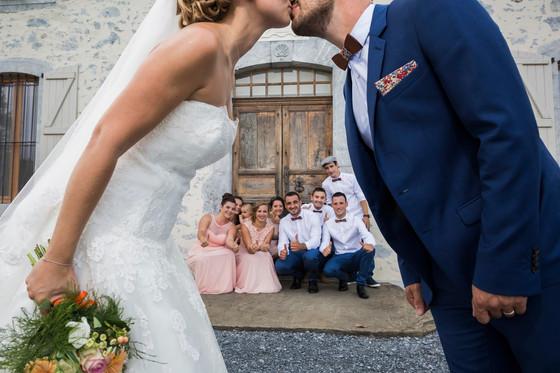 photographe mariage pau pays basque_392.
