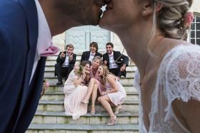 photographe mariage pau pays basque-103.