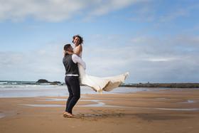 photographe mariage pau pays basque-098.