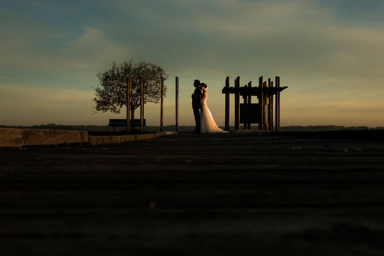 photographe mariage pau pays basque_397.