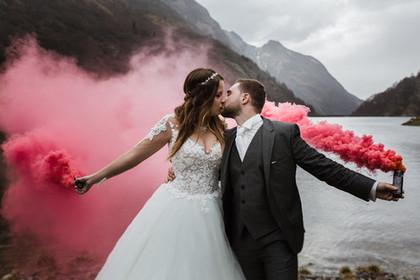 photographe mariage pau pays basque-081.