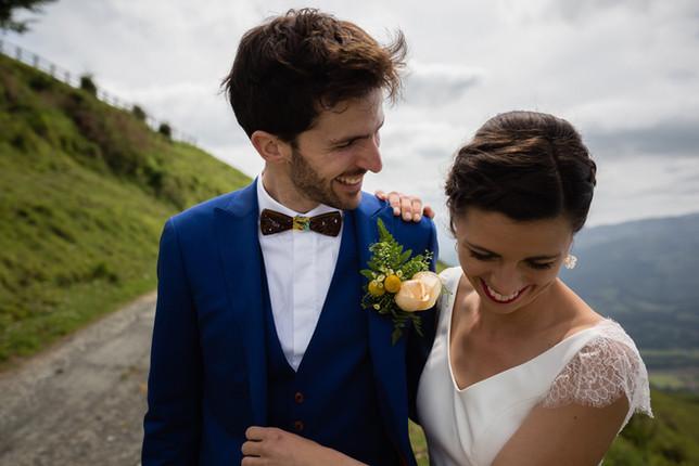photographe mariage pau pays basque-087.