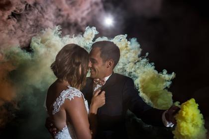 photographe mariage pau pays basque-092.