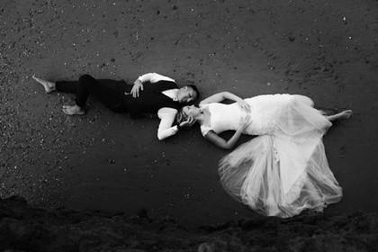 photographe mariage pau pays basque-097.