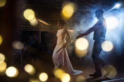 photographe mariage pau pays basque-096.