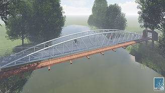 ArcTruss Bridge_4 - Photo.jpg