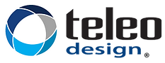 TDR Logo.png