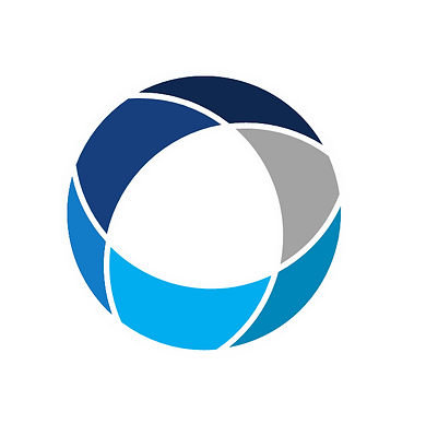 Teleo Design Logo