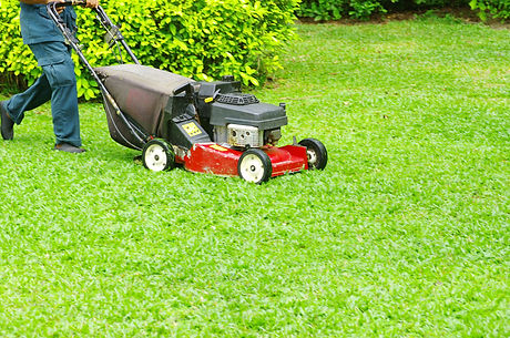 Lawn-mowing-services-Frisco-TX.jpg