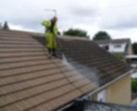 roofcleaning.jpg