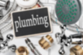 AMC-Page-Image-Plumbing-Services.jpg