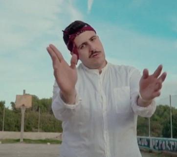 """""""Bla Bla"""" es el nuevo VIDEOCLIP de DONNY KING"""