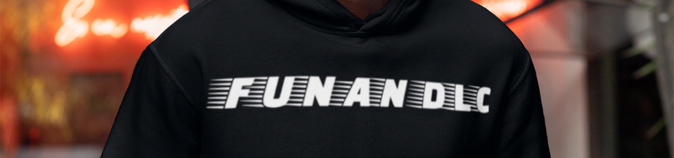 sublimated-pullover-hoodie-mockup-featur