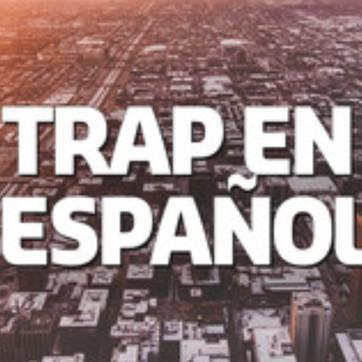 """PAHARO y FLOWZETA a """"Trap en Español"""" de Spotify"""