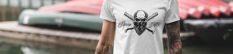 t-shirt-mockup-featuring-a-tattooed-man-