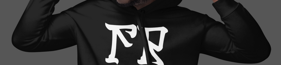 pullover-hoodie-mockup-featuring-a-styli