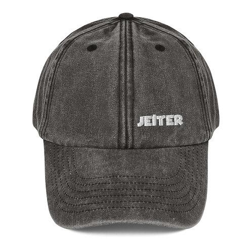 "Gorra Jeiter ""Logo"""