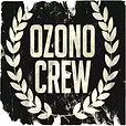 OZNCREW.webp