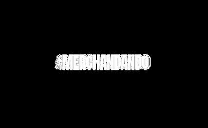 merchandando_edited_edited.png