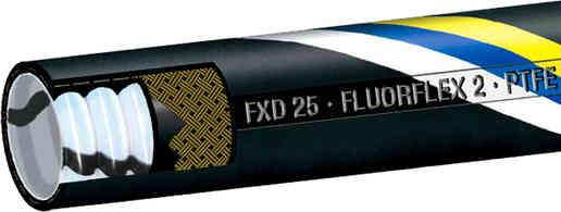 FXD hose