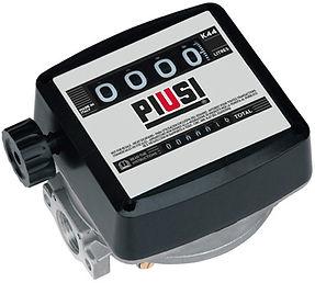 Piusi K44 Diesel Meter.jpg