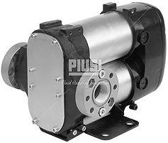 Piusi 12v Diesel Bipump.jpg