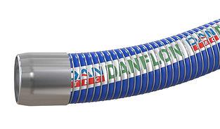 Dantec danflon.jpg