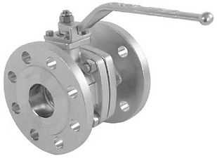 50mm Gas ball valve.jpg