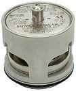 65mm Twinact pressure vacuum relief valv
