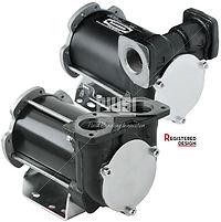 Piusi 12v Diesel BP3000 Pump.jpg