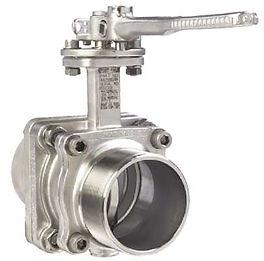 80mm Tank pro butterfly valve.jpg