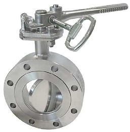 80mm TW type butterfly valve.jpg