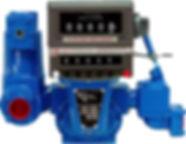 TCS 700 preset bulk meter.jpg