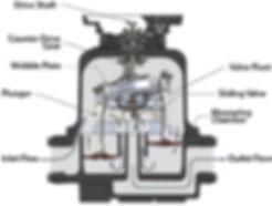 682 diagram cutaway.jpg