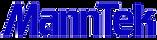 Manntek logo.png