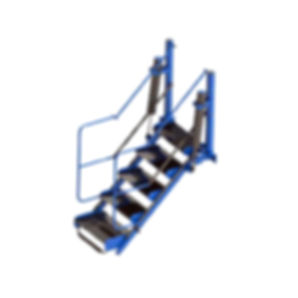 Folding stairs.jpg