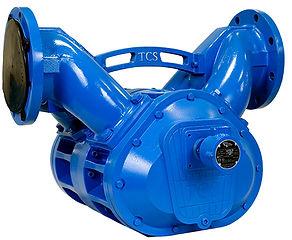 TCS 700-60 700-65 bulk meter.jpg