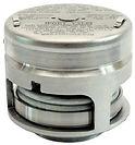 65mm Super Maxi pressure vacuum relief v