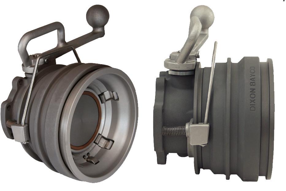 Flowcon Industrial Tcs Meters Amp Elaflex Hose South Africa