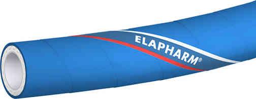 Elaflex EPH hose