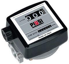 Piusi K33 Diesel Meter.jpg
