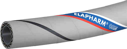 Elaflex EPH-OHM G hose
