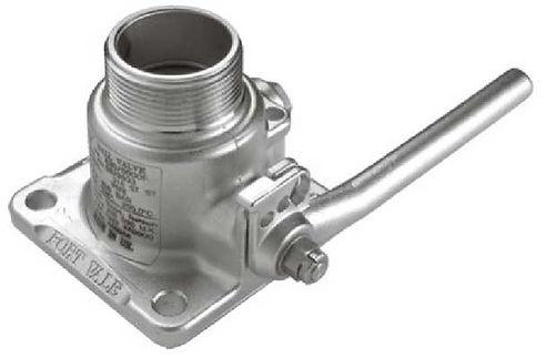 40mm Blacko airline ball valve.jpg