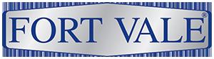 Fort Vale logo.png