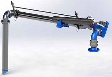 Top loading arm 110.jpg