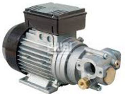 Piusi 220v Viscomat Gear Oil Pump.jpg