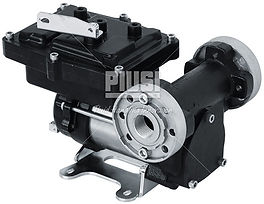 Piusi 12v EX50 Petrol Pump.jpg