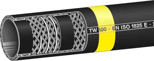 TW-E hose