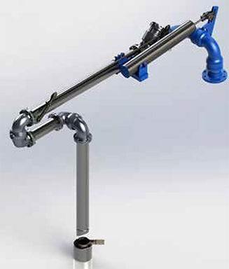 Top loading arm 120.jpg